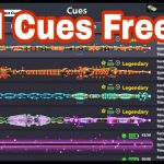How to Get Free Legendary Cue